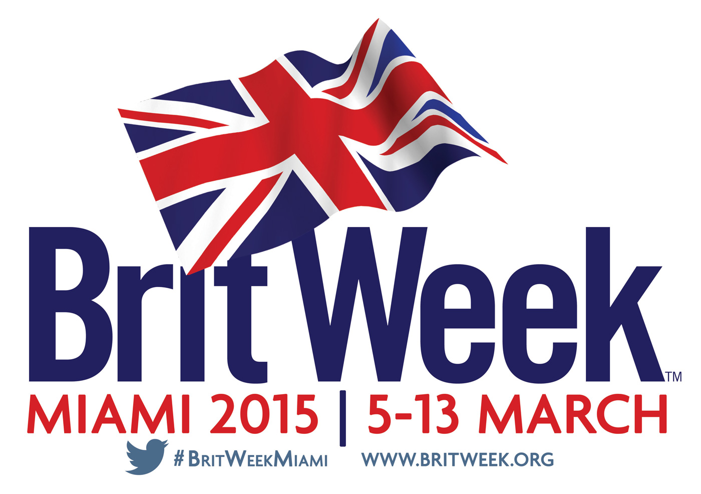 BritWeek-Miami-2015-Logo-Web