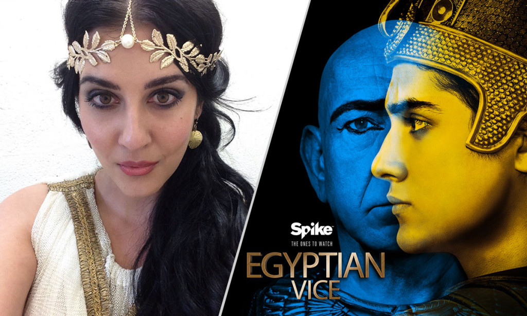 Egyptian-Vice-Article-Image